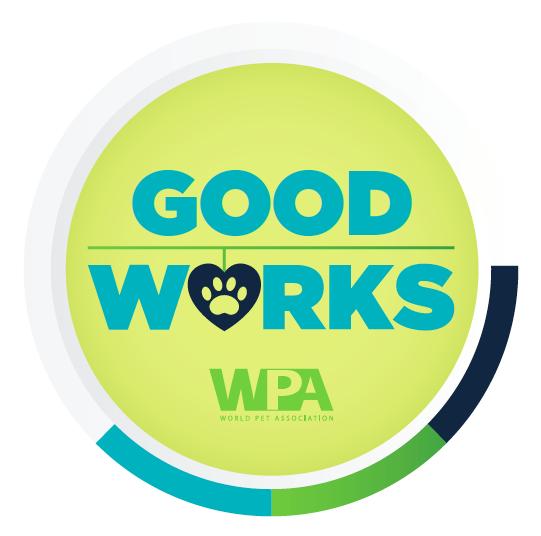 WPA Good Works