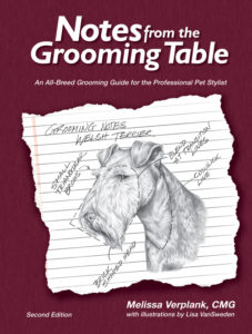 16_CMYK_Grooming_Cover_4-18Bnew-image