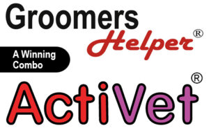 GH-ActiVet-Winning-Combo-logo