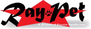 Raypet-Logo-smaller